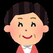 マスク着用した小池百合子ちゃん(67)可愛すぎωωωωωωωω (※画像あり)