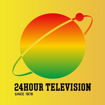 24htv_logo