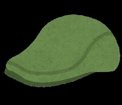 hat_hunting_cap