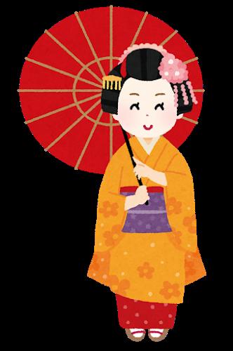 京都人、ガチのマジで面倒くさ過ぎワロタwwwwwww性格悪いとかじゃねぇwwwwwwwwwwwwwwwww