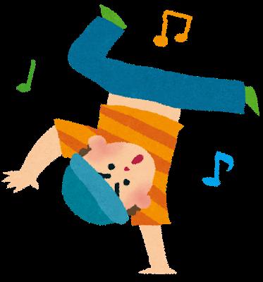 【gif】乃木坂の向井さんのダンスがヤバすぎるwwwwwwwwwwww