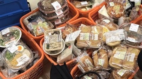 28_1_food
