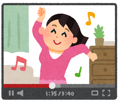 video_dance_odottemita (1)