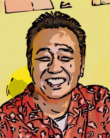 【悲報】さまぁ~ず三村さん「今回のキングオブコントの決勝はイマイチでした。」