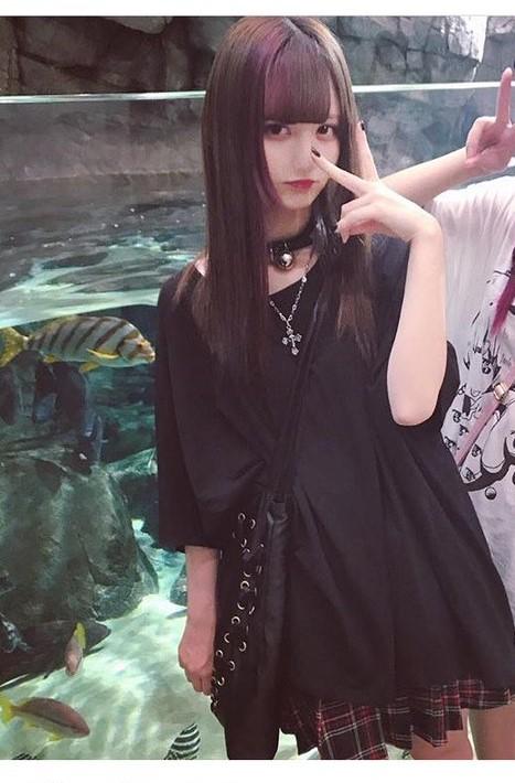 16歳のJKアイドルが美形wwwwwwwwww (※画像あり)