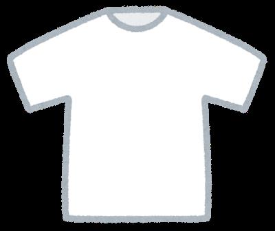 fashion_tshirt1_white
