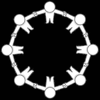 circle_figure2