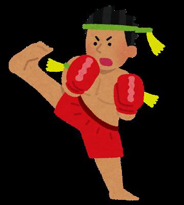 thai_kickboxing