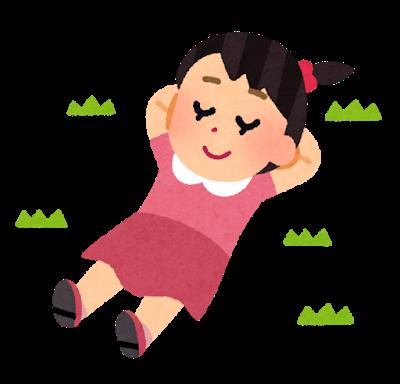 【画像】女子アナの宇垣美里さん、うっかり職場で熟睡してしまうwwwwwwwwwwwwwwww