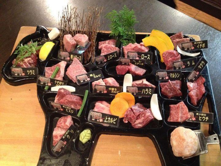 http://livedoor.blogimg.jp/rabitsokuhou/imgs/4/a/4a7527c2.jpg