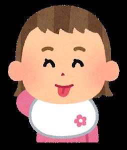 baby_girl12_tehe