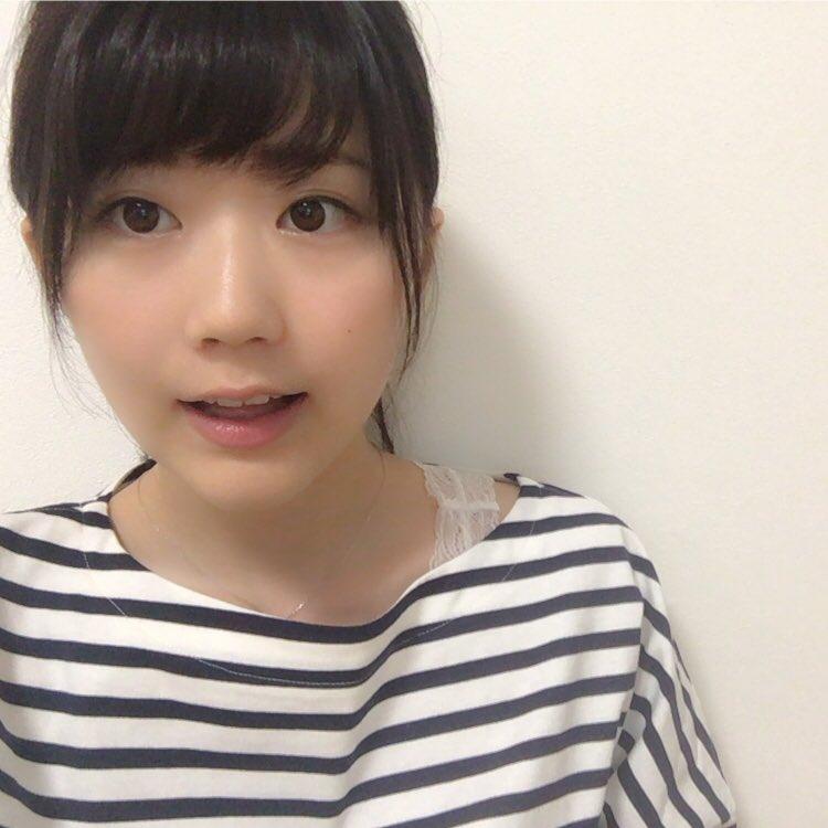 http://livedoor.blogimg.jp/rabitsokuhou/imgs/4/b/4bc9c289.jpg