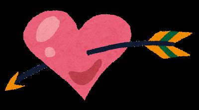 valentinesday_heart_yumiya