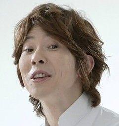 20120321_kawagoetatsuya_05