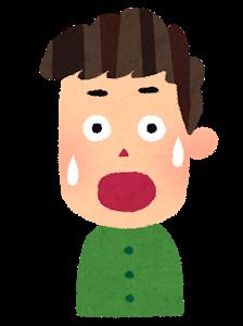 【悲報】欅坂46の若手のエースハゲてしまうwwwwwwww(※画像あり)