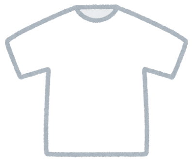 fashion_tshirt1_white