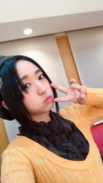 【朗報】声優・悠木碧さん、バレンタインチョコは父親と竹達彩奈にしか渡さない模様