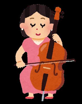 musician_cello_woman