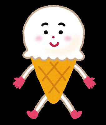 character_icecream