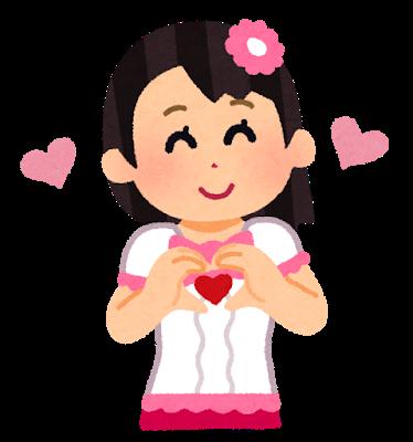 ワイ「西野七瀬?めっちゃ美少女っぽい名前やん!顔見てみよ!」→結果wwwwwwwwwwww