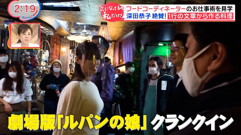 https://livedoor.blogimg.jp/rabitsokuhou/imgs/5/3/532a2b9f.jpg