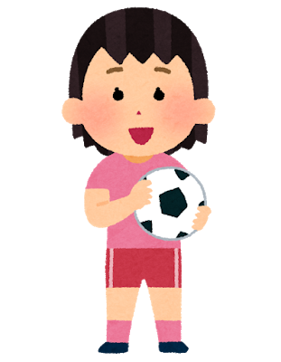sports_soccer_girl