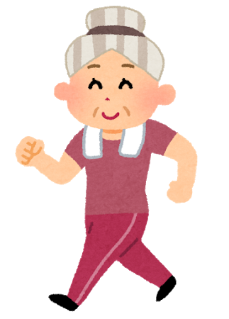sport_walking_oldwoman