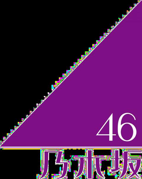 dfe9e8c4-s