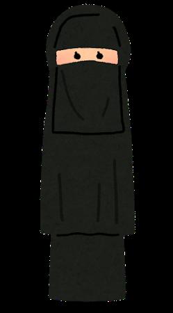muslimah_woman_niqab