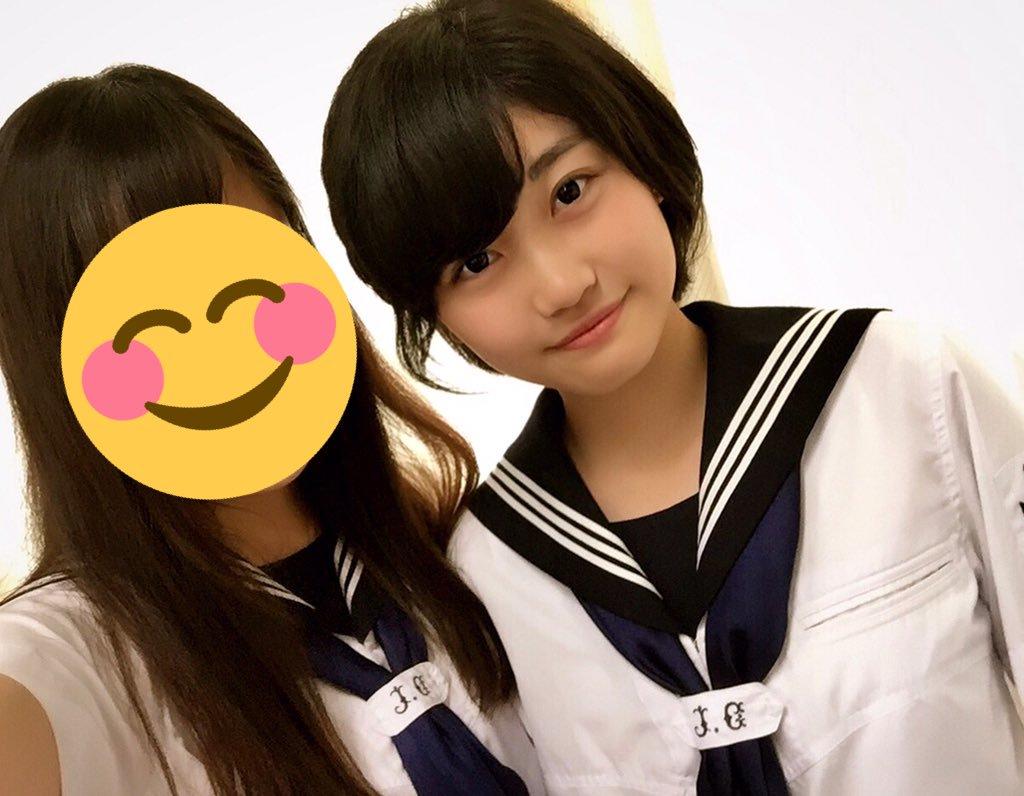 http://livedoor.blogimg.jp/rabitsokuhou/imgs/5/a/5a7f1c99.jpg