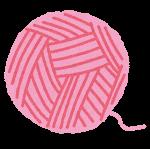 keitodama11_pink