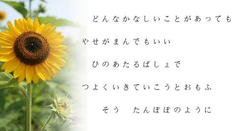 158_2