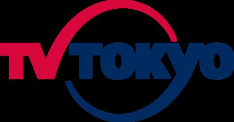 TV_Tokyo_logo_20110629.svg