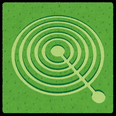mystery_circle