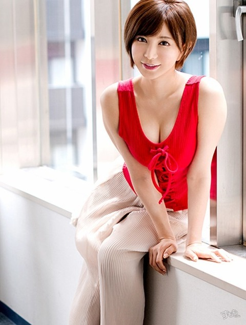satomi_yuria_6541-002s