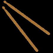 music_drum_stick