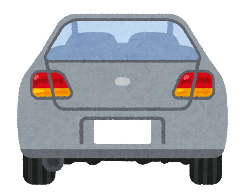 car_back1