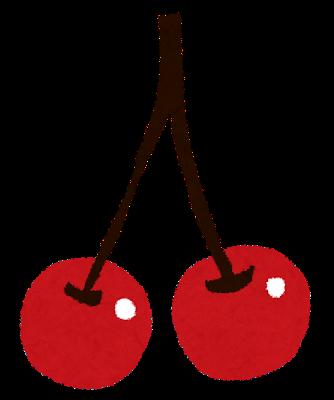 fruit_cherry
