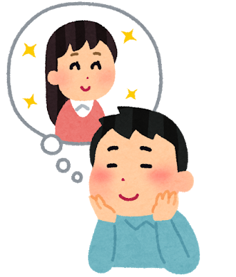小島瑠璃子の健康的すぎる身体wwwwwwwwwww (※画像あり)