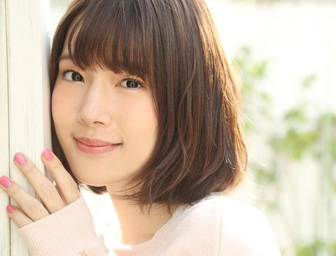 【画像】内田真礼ちゃんというアイドルより可愛い声優wwwwwwwwwww