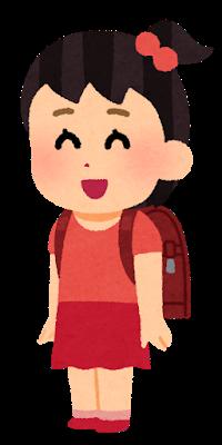 school_randoseru_girl