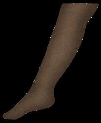 えち桐谷・岡副麻希さん「セーラー服大開脚」を高校球児に見せつける (※画像あり)