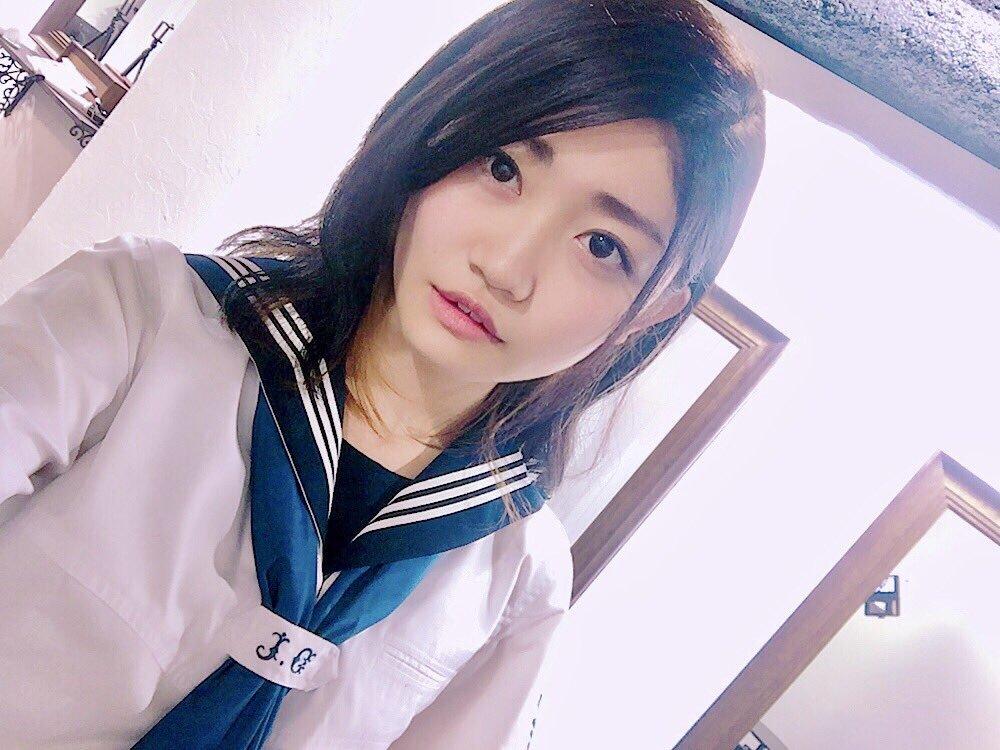 http://livedoor.blogimg.jp/rabitsokuhou/imgs/6/7/6735c382.jpg