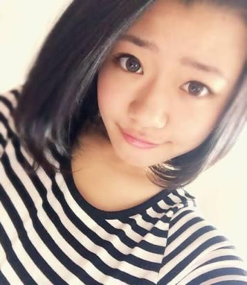 亀田の妹が超絶可愛いと話題に!!これマジ天使すぎるだろ・・・ (※画像あり)