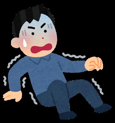 【悲報】ミッキーの中の人、泣き崩れる