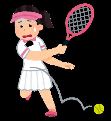 sports_slump_tennis_woman