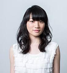 原田彩楓の画像 p1_2