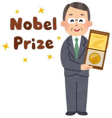 norbel_prize