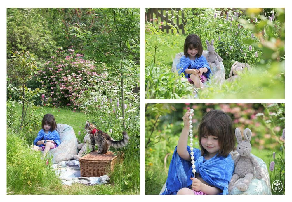 英国の自閉症美少女wwwwwwwwwwww (※画像あり)|ラビット速報