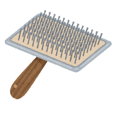 pet_hair_brush